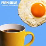 Amor De Madrugada (Cd Single) Fran Silva