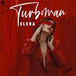 Turboman (Cd Single) Elena Gheorghe