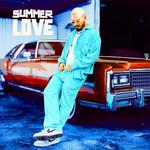 Summer Love (Ep) J. Balvin