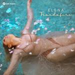 Trandafiri (Cd Single) Elena Gheorghe