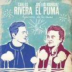 Agarrense De Las Manos (Featuring Jose Luis Rodriguez) (Cd Single) Carlos Rivera