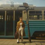 En Gang I Tiden (Vagn 2) Benjamin Ingrosso