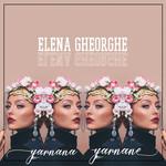 Yarnana Yarnane (Cd Single) Elena Gheorghe