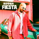 Summer Fiesta (Ep) J. Balvin