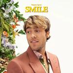 Smile (Cd Single) Benjamin Ingrosso