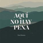 Aqui No Hay Pena (Cd Single) Ximena Sariñana