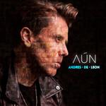 Aun Andres De Leon