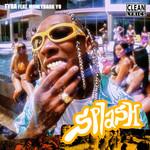 Splash (Featuring Moneybagg Yo) (Cd Single) Tyga