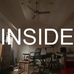 Inside (The Songs) Bo Burnham