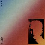 Orca (Deluxe Edition) Gus Dapperton