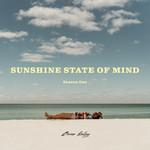 Sunshine State Of Mind (Cd Single) Brian Kelley