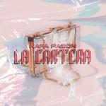 La Cartera (Cd Single) Rafa Pabon
