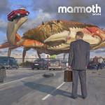 Mammoth Wvh Mammoth Wvh