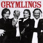 Grymlings Grymlings