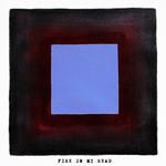 Fire In My Head (Cd Single) Two Feet