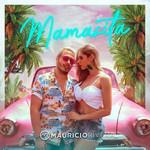 Mamasita (Cd Single) Mauricio Rivera