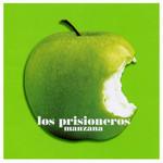 Manzana Los Prisioneros