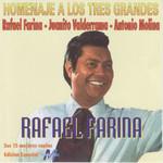 Sus 15 Mejores Coplas Rafael Farina