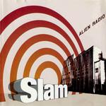 Alien Radio Slam