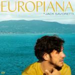 Europiana Jack Savoretti