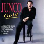 Gold Junco
