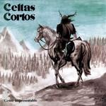 Gente Impresentable Celtas Cortos