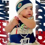 Ice Daddy Gucci Mane