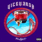 Vice Versa Rauw Alejandro