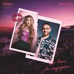 Un Beso De Improviso (Featuring Rocco Hunt) (Cd Single) Ana Mena