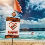 D'estate Non Vale (Featuring Ana Mena) (Cd Single) Fred De Palma