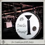 No Cuentes Conmigo (Live Sessions) (Cd Single) Intocable