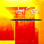 Con Nada Ni Nadie (Cd Single) Ana Cirre