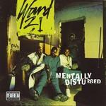 Mentally Disturbed Ward 21