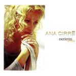 Excelentes Vecinos (Cd Single) Ana Cirre