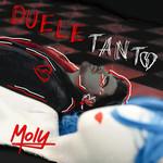 Duele Tanto (Cd Single) Jonathan Moly