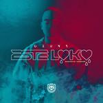 Este Loko (Acoustic Version) (Cd Single) Ozuna