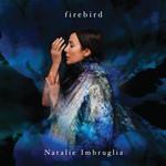 Firebird Natalie Imbruglia