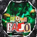 No Le Bajo (Featuring Omar Varela) (Cd Single) Ecko
