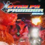 Otro Pa Prender (Cd Single) Ecko