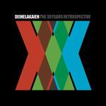 Xxx: The 30 Years Retrospective Deine Lakaien