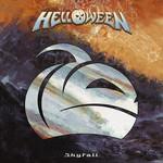 Skyfall (Cd Single) Helloween