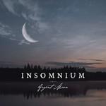 Argent Moon (Ep) Insomnium