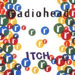Itch Radiohead