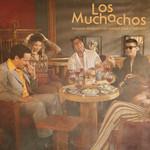 Los Muchachos (Cd Single) Simpson Ahuevo