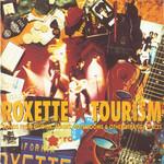 Tourism Roxette