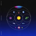 Coloratura (Cd Single) Coldplay