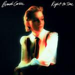 Right On Time (Cd Single) Brandi Carlile