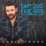 Break Like You Do (Cd Single) Chris Young