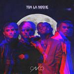 Toa La Noche (Cd Single) Cnco