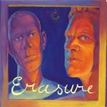 Erasure Erasure